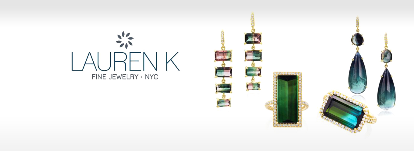 Lauren K. Fine Jewelry NYC