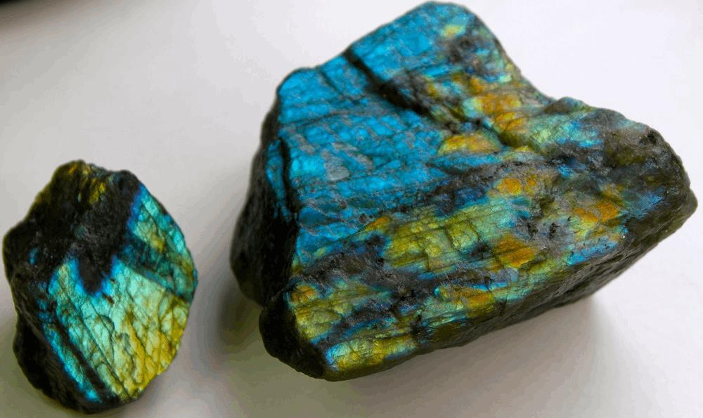. Labradorite... What You Need to Know
